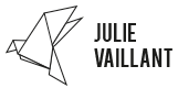 Julie Vaillant