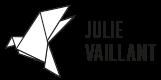 Julie Vaillant